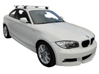 Фото BMW 1er E82 Coupe